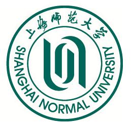 Đại học Sư phạm Thượng Hải – Shanghai Normal University