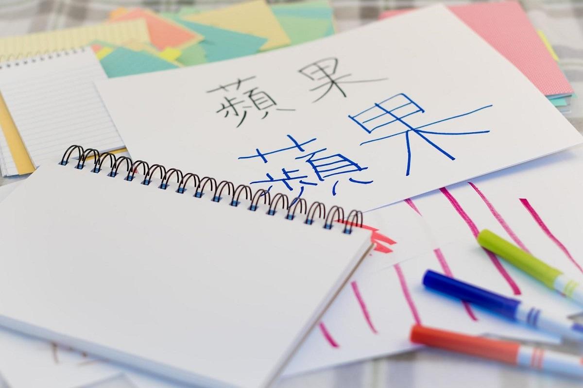 Vì sao cần đầu tư học tiếng Hoa càng sớm càng tốt?