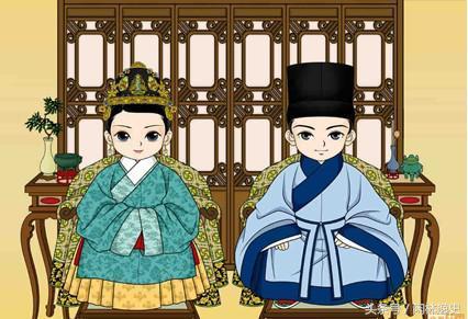 Trải qua các triều đại trang phục truyền thống của Trung Quốc thay đổi như thế nào??
