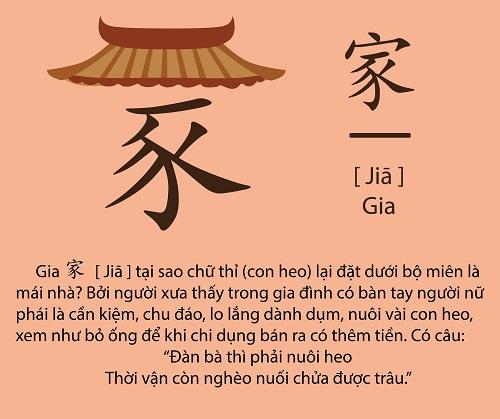 Nắm được những điều này, bạn sẽ cảm thấy học tiếng Trung thật dễ!