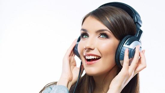 4 Website Miễn Phí Chất Lượng Giúp Bạn Nâng Cao Kỹ Năng Nghe Tiếng Trung