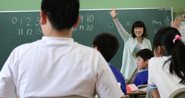 Tìm hiểu Ngày nhà giáo trên thế giới