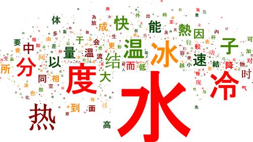 Ngoài tiếng Anh, top 4 ngoại ngữ dự đoán phổ biến năm 2020